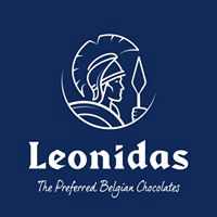 Leonidas Ciney